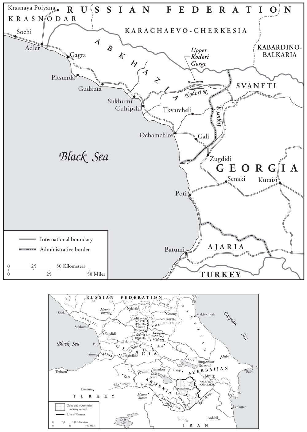 Abkhazia: Stable Isolation - Uncertain Ground: Ening With ... on mestia georgia map, denmark georgia map, north carolina georgia map, chechnya georgia map, batumi georgia map, kobuleti georgia map, ukraine georgia map, eastern europe georgia map, armenia georgia map, poti georgia map, gori georgia map, estonia georgia map, iran georgia map, republic georgia map, krubera cave georgia map, svaneti georgia map, tbilisi georgia map, dmanisi georgia map, russia georgia map, adjara georgia map,