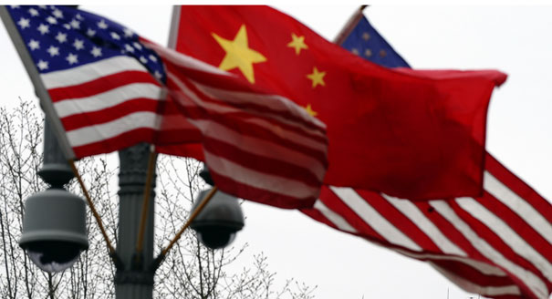Moving Beyond the Script at the U.S.-China Summit