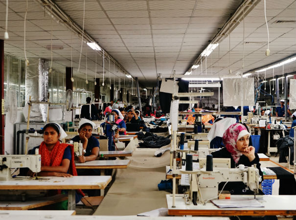 factory work essay Read this essay on factory workers come browse our large digital warehouse of free sample essays get the knowledge you need in order to pass your classes and more.
