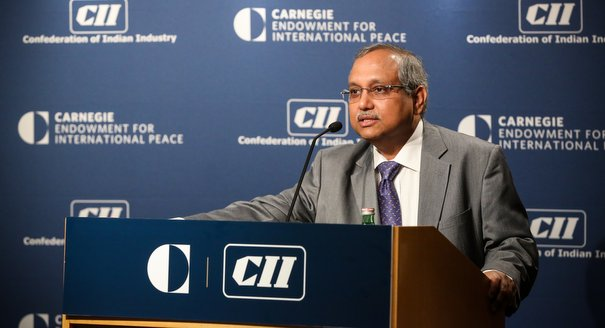 civil nuclear cooperation initiative with india essay They applaud the active and vigorous counterterrorism cooperation between the two  • launch a us-india knowledge initiative on  indo-us civil nuclear .