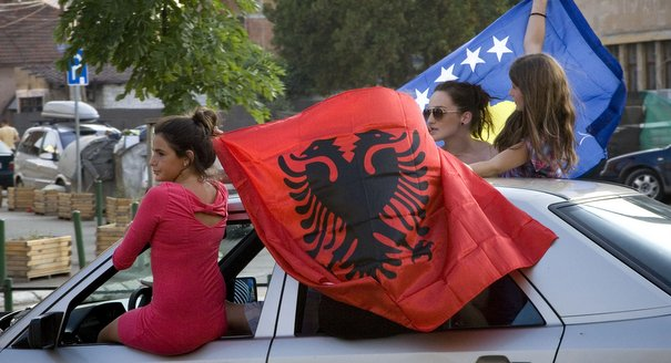 The Hague Court Decision on Kosovo