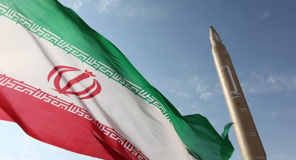 Arriving at an IAEA Broader Conclusion for Iran