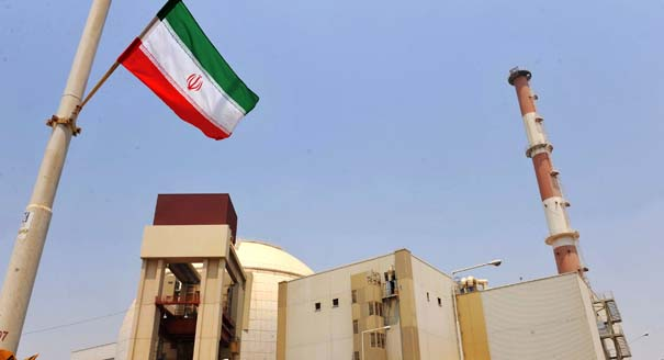 Judy Asks: U.S.-Iran Talks—What is Needed for a Breakthrough?