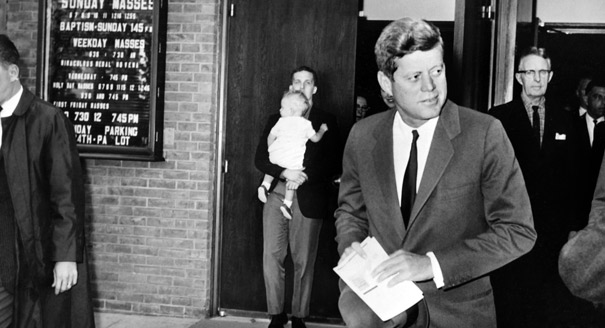 The Other Terrifying Lesson of the Cuban Missile Crisis