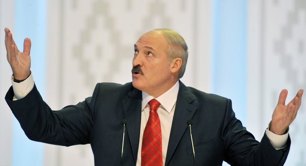 A Post-Election Agenda for Belarus