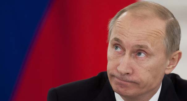 Putin's Victory: Business as Usual?