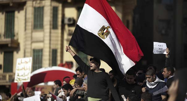 Egypt's continuing unrest has furthered speculation about whether President Mubarak's government will fall, who might act as a leader for the opposition, and what effect the upheaval will have on U.S.-Egyptian relations.
