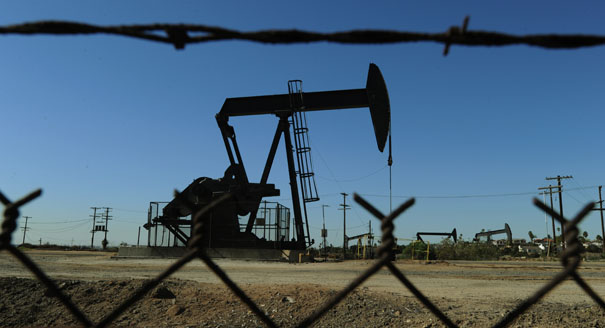 What Record Low Oil Prices Mean For The Global Eco