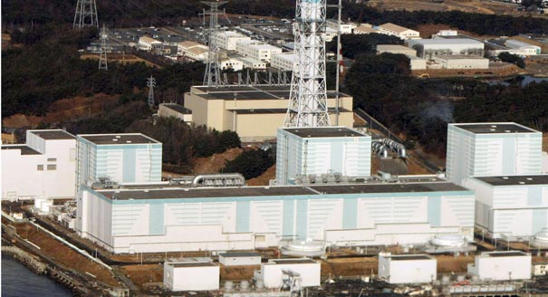 After Fukushima: Early Implications for Nuclear In
