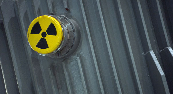 """UK Nuclear Power Stations """"Could be Forced to Close"""" After Brexit"""