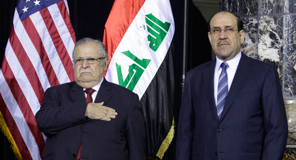 Renewed calls for a majority government in Iraq are gaining momentum, but will this vision ever see the light of day?