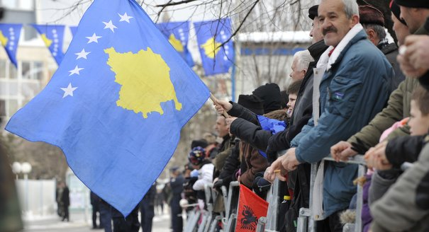 Kosovo and Serbia: The Next Step Toward Normal Relations