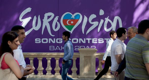 The EU and the World Order, Post-Eurovision