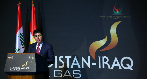 The Future of Kurdistan's Oil Sector