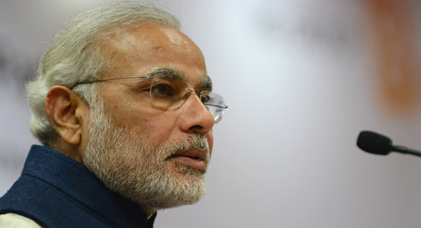 Modi's Need to Move 'Beyond Piecemeal Initiatives'
