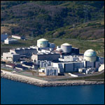 Tomari Reactor in Japan First To Go Back Fully Online Since 3/11