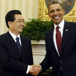 How to Promote Effective China-U.S. Strategic Nuclear Dialogue