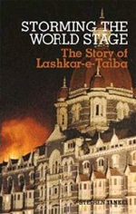 Lashkar-e-Taiba and Pakistan