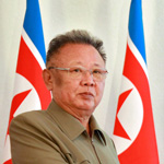 Kim Jong-Il, a Ruler Who Turned North Korea Into a Nuclear State, Dies