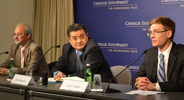 The Search For Energy Security Carnegie Europe Carnegie