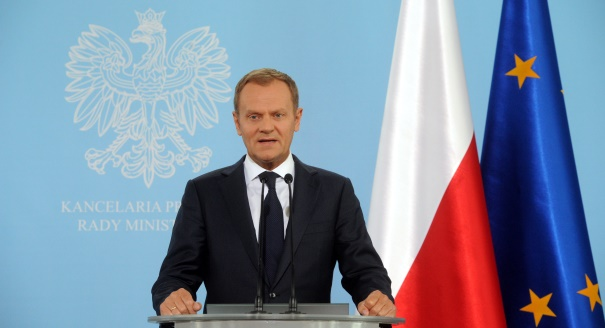 How Poland Came to Be a Major EU Power