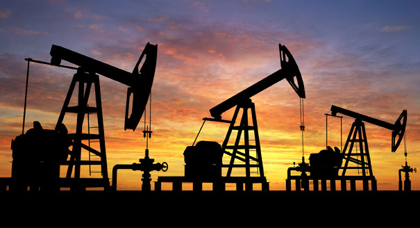 What U.S. Shale Gas Means for European Industry