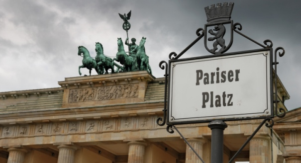 A New Franco-German Deal on EU Foreign Policy?