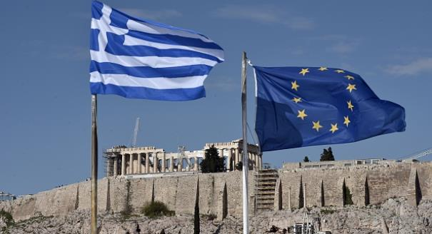 Judy Asks: Is Greece Killing Europe?