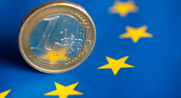 The Euro Shows the Way for the EU