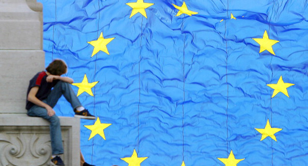Four Predictions on the Future of Europe