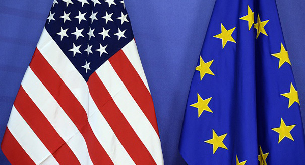 Judy Asks: Will the Next U.S. President Care About Europe?