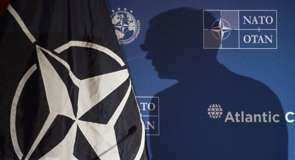 Judy Asks: Is NATO Doing Enough in Europe?