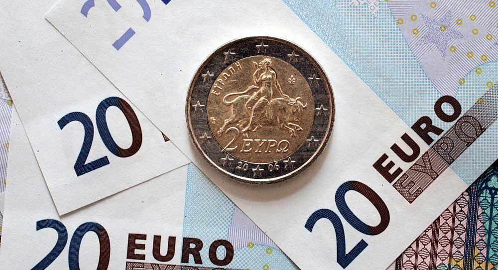 How Long Will the Greek Crisis Last?
