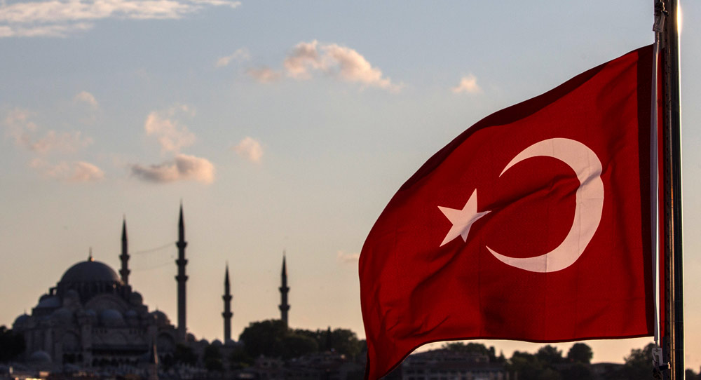 EU-Turkey Relations Confined to Core Priorities