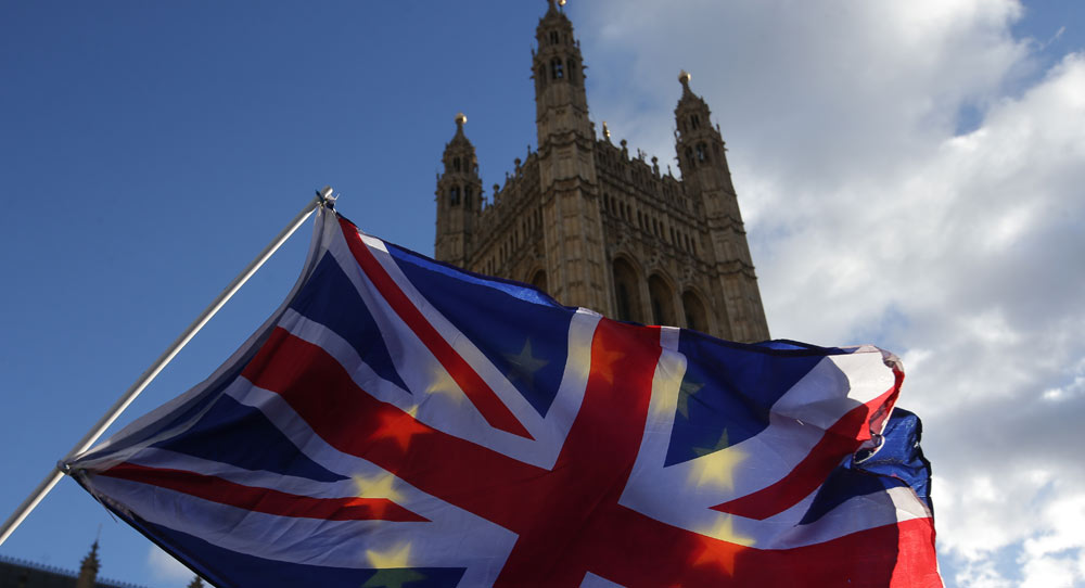 Brexit: UK Defers the Hard Choices