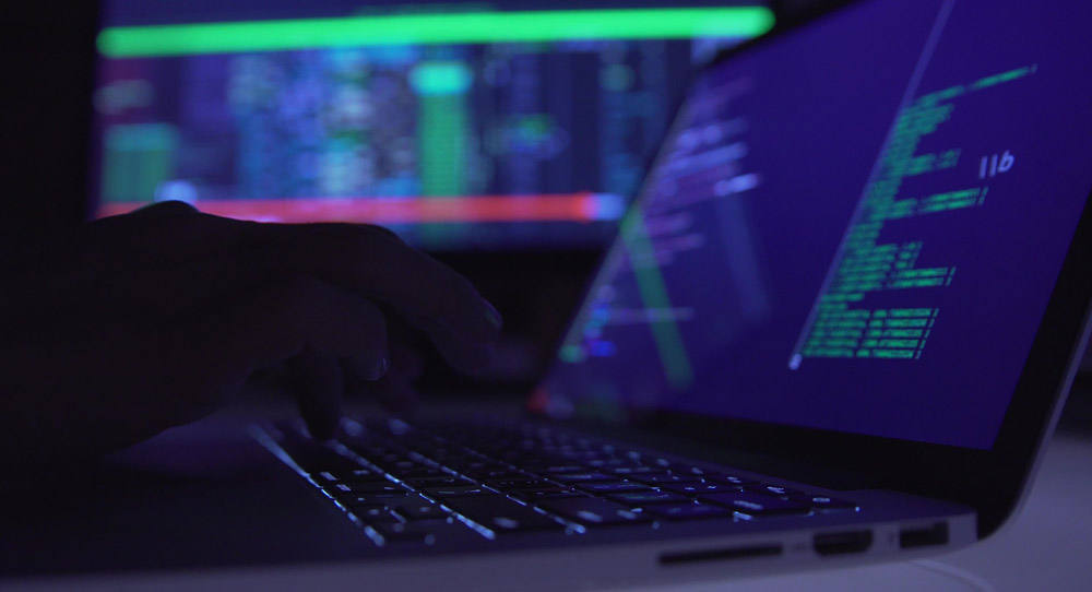 No Meeting of Minds in Munich Over Cyberattacks