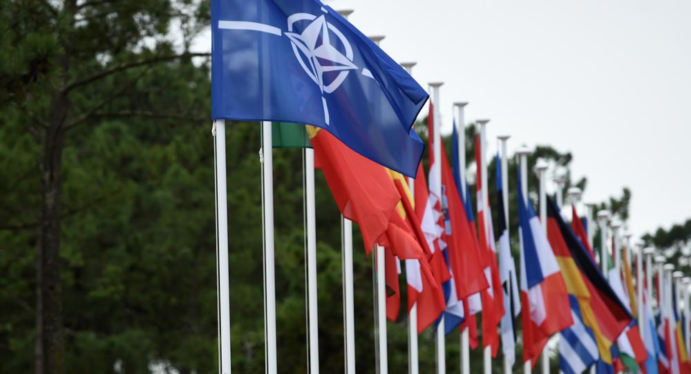 NATO's Next Nuclear Challenges