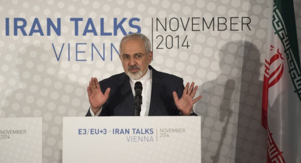 Russia, Iran, and the Nuclear Negotiations in Vienna