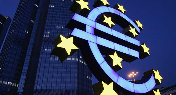 Institutions, Conflict Management, and the Euro Crisis
