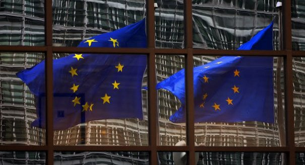 The EU: Blackmailing Will Get you Nowhere