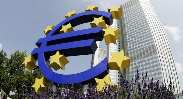 Judy Asks: Can the Euro Crisis be Solved Politically?