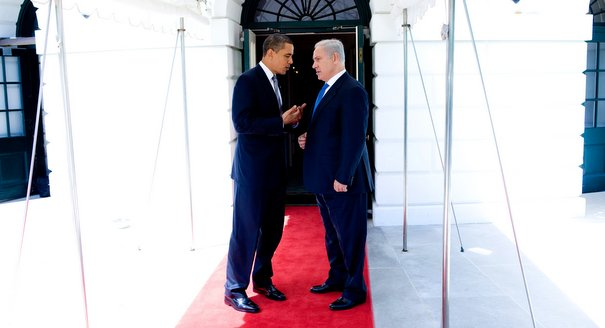 The U.S.-Israel Relationship Arrives at a Moment of Reckoning