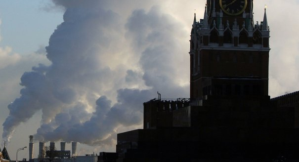 Russia: Overcoming an Unfriendly Climate for Chang