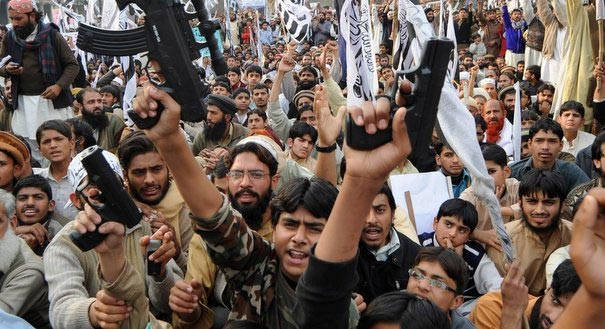 The Indian Jihadist Movement: Evolution and Dynamics-Analysis