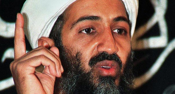 Evolution of al-Qaeda in the Arabian Peninsula