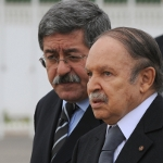 Reports of corruption, political power struggles, and questions about Bouteflika's health reignite speculations about Algeria's political future.