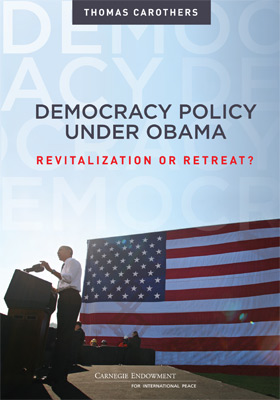 u s democracy promotion policy in the middle east essay The place of democracy promotion in us foreign policy  thomas  carothers has written a timely and important essay that deserves wide  attention  choosing a strategy for promoting democracy in the middle east ( 2003) (pp.