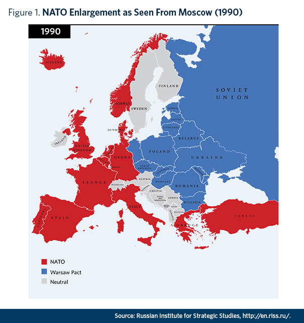 Russia And The Security Of Europe Carnegie Endowment For - Crimea map geopolitics south russia