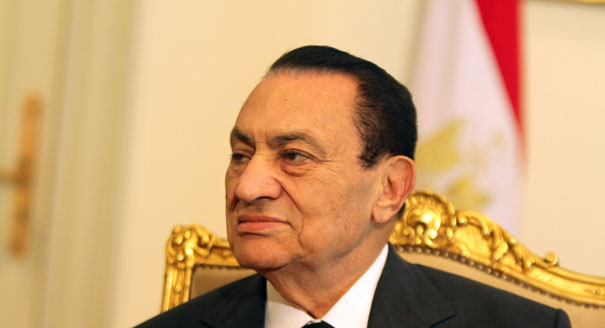 Do Egyptians Regret Hosni Mubarak Today?