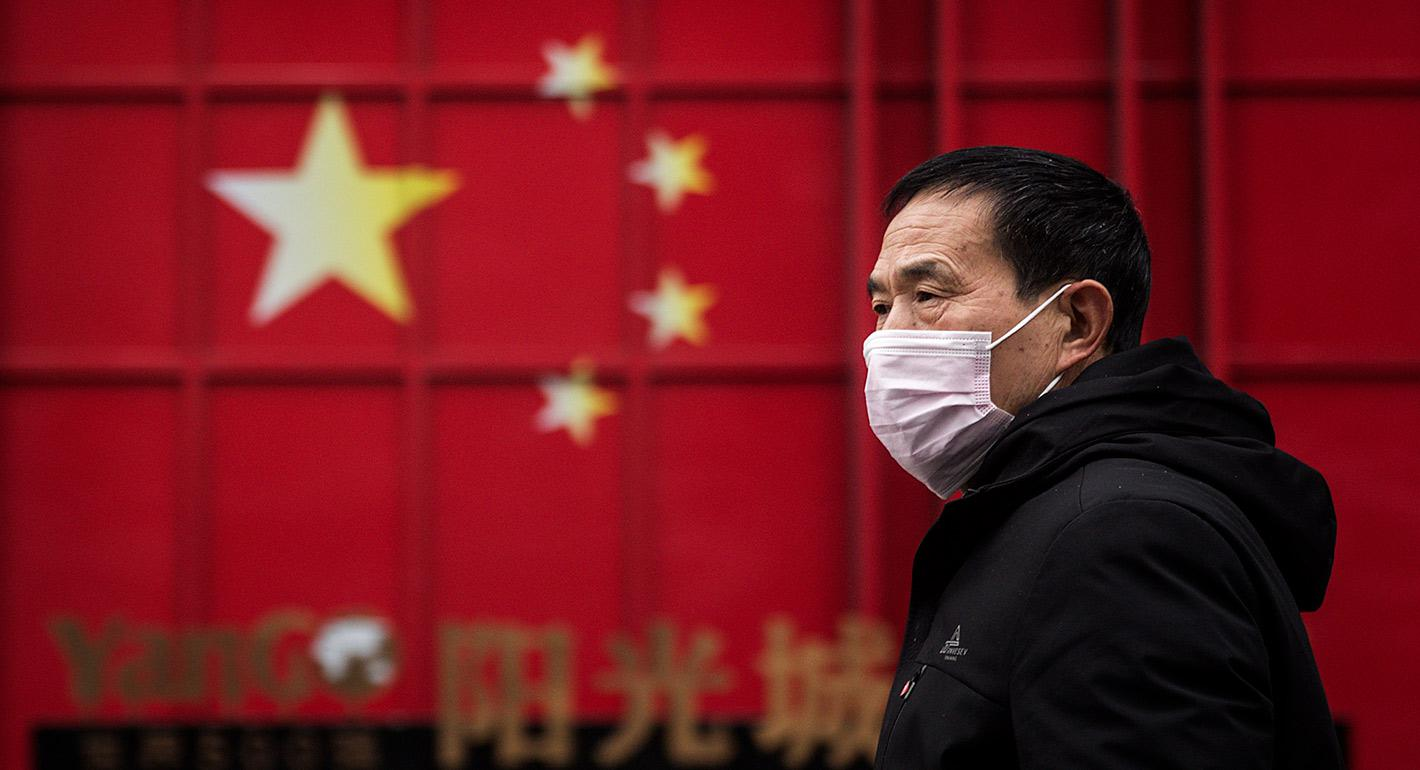 The U.S. and China Have Much to Sort Out — But Not During This Pandemic